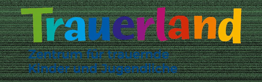 Trauerland eV mit Videobotschaften unterstützen