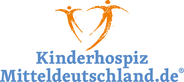 Kinderhospiz Mitteldeutschland unterstützen