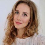 persönliche Videobotschaften von Lindenstraße-Star Clara Dolny